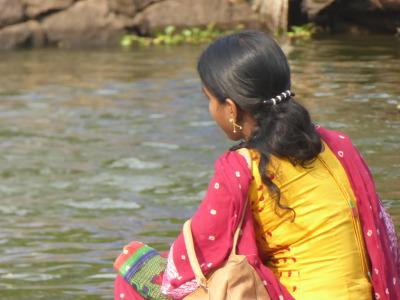 3 Wochen Rajasthan » Udaipur