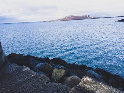 Kurztrip Irland » Dublin & Umgebung