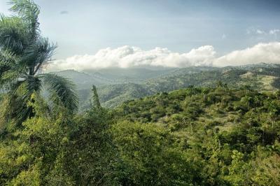10 Tage Dominikanische Republik, Dominikanische Republik, Im Landesinneren, abseits von Strand und Meer, hast du die Möglichkei