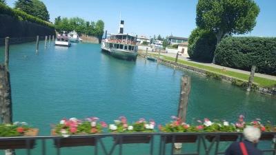 Eine Woche Venetien » Venedig