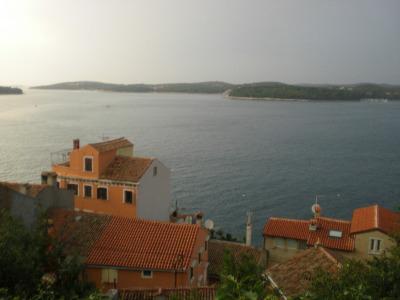 Eine Woche Kroatien » Krk und nordadriatische Inseln