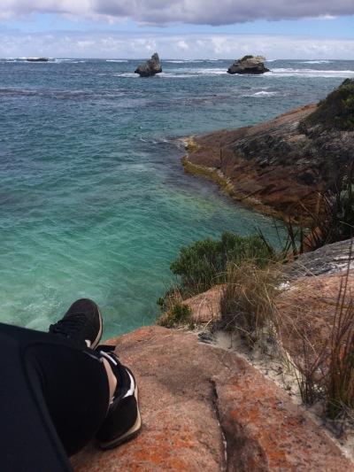 Langzeiturlaub Australien, Australien, Augusta (Western Australia)
