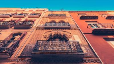 Kurztrip Costa del Sol, Spanien, Wusstest du, dass Málaga die Geburtsstadt Picassos ist? Das Geburtsha