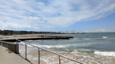 Kurztrip Mallorca, Spanien, Palma
