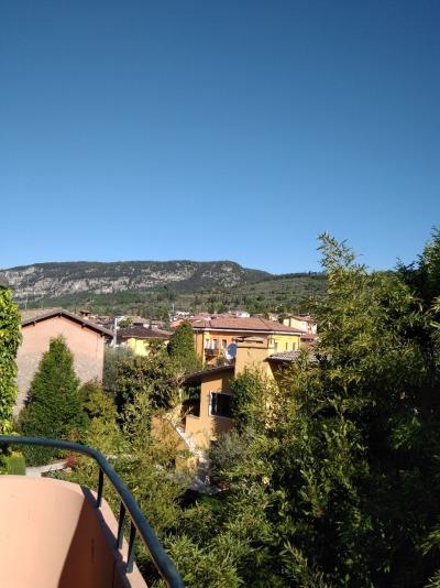 Kurztrip Oberitalienische Seen & Gardasee » Bardolino