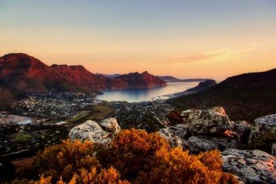 2 Wochen Südküste, Südafrika, In Südafrika zahlt man mit Rand und spricht unter anderem Afrikaans,