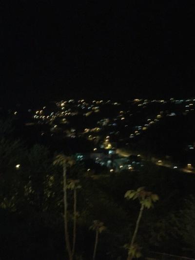 10 Tage Trabzon (Stadt), Schwarzmeerküste, Türkei, Rize merkezi