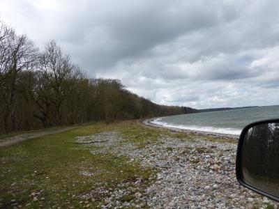 Eine Woche Ostseeinseln » Fehmarn