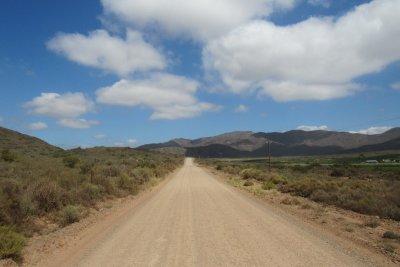Langzeiturlaub Südafrika » Kapstadt & Umgebung