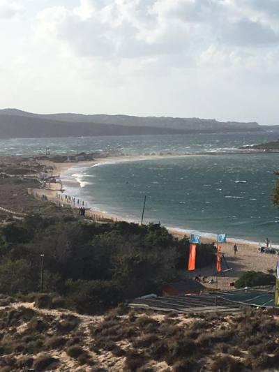 1 Woche Sardinien » Porto Pollo