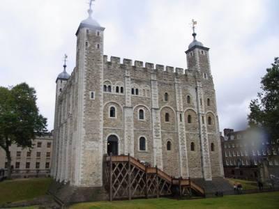 Kurzurlaub London & Umgebung, Großbritannien, City of Westminster