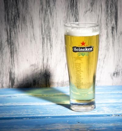 Kurztrip Amsterdam & Umgebung, Niederlande, Heineken ist wohl der bekannteste niederländische Bierkonzern und der