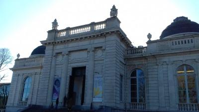 Kurzurlaub Liege (Stadt), Belgien, Belgien, Liège
