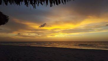10 Tage Atlantische Küste / Norden » Varadero