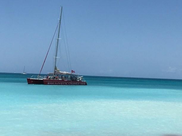 Zwei Wochen Antigua und Barbuda » Antigua