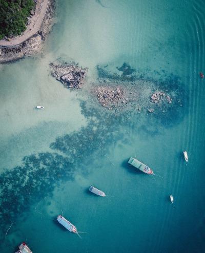 10 Tage Thailand, Thailand, Pattaya ist ein schöner Badeort in Zentralthailand. Hier findest du d