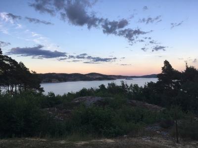 Kurztrip Südschweden » Barkedal