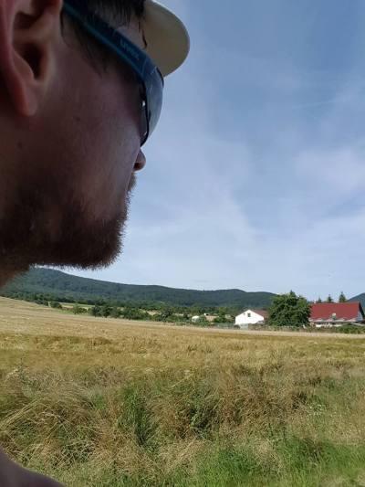 Kurzurlaub Bad Sachsa (Stadt), Harz, Deutschland, dem Kyffhäuser so nahhh