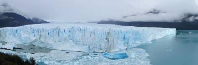 10 Tage Patagonien, Chile, unfassbar
