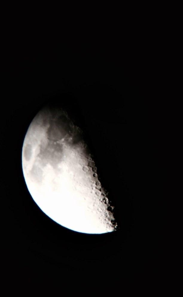 Kurzurlaub Dubrovnik (Stadt), Adriatische Küste, Kroatien, Hab ich gemacht ein Foto für Eouch alle, heutiges Mond. Urobil som fo