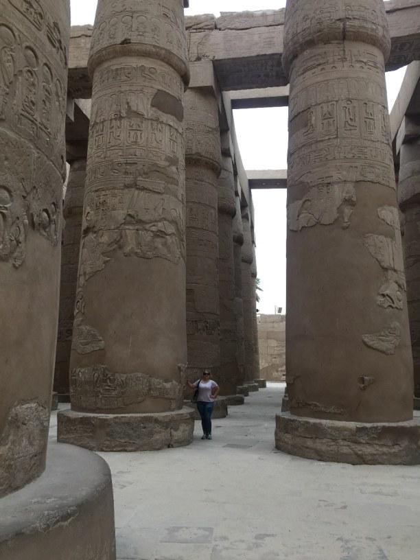 Kurztrip Ägypten » Oberägypten