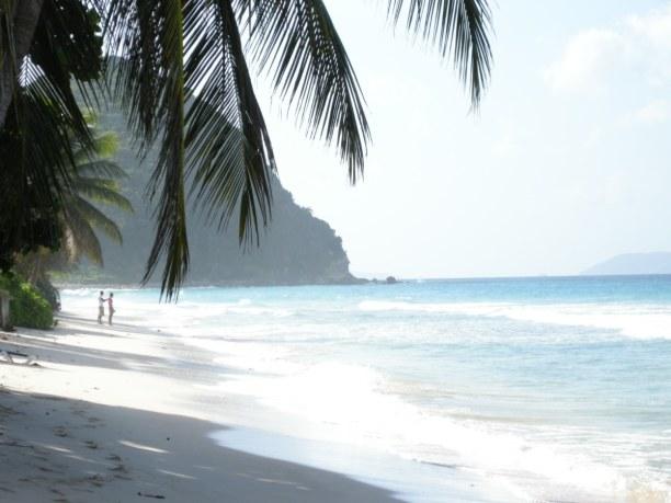 2 Wochen Karibische Inseln, alle Länder, Falls du zwischendurch mal aus der Stadt weg und in die Natur möchtes