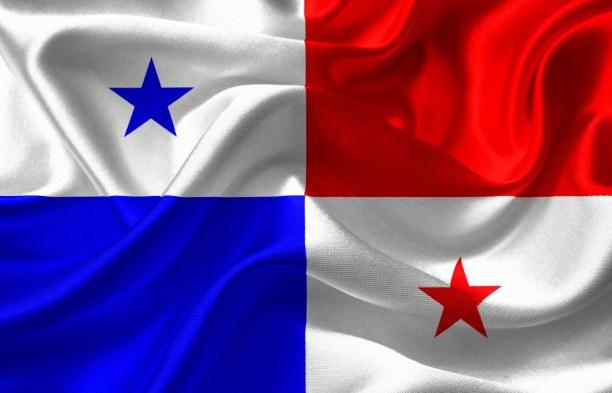 2 Wochen Karibische Inseln, alle Länder, Colóns Hafen ist einer der wichtigsten in Mittelamerika. Hier kannst