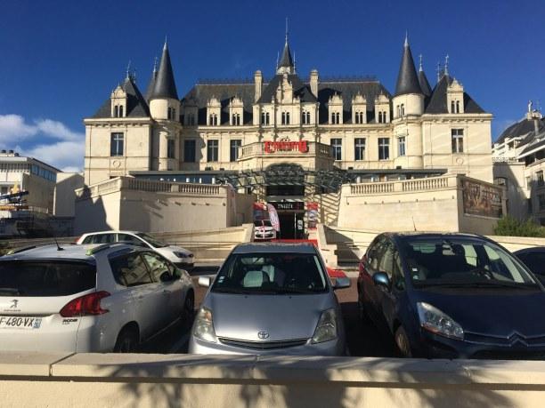 10 Tage Bordeaux (Stadt), Aquitanien, Frankreich, Arcachon