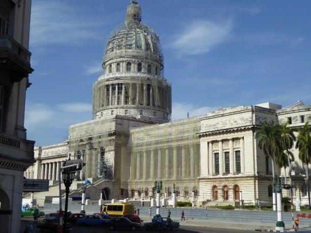 Kurzurlaub Atlantische Küste / Norden » Havanna