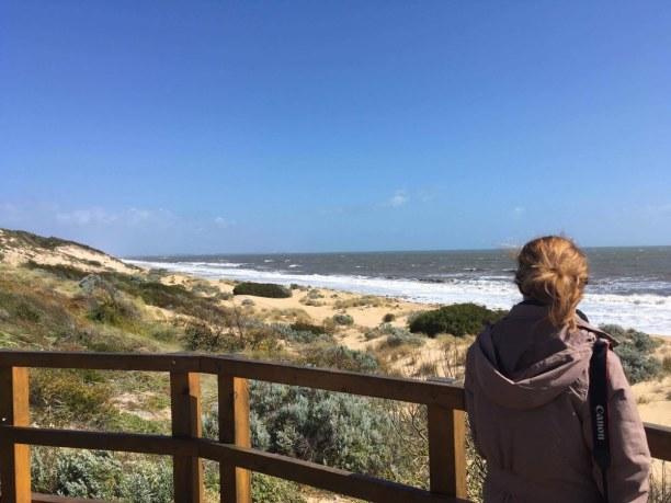 Langzeiturlaub Australien, Australien, Bunbury