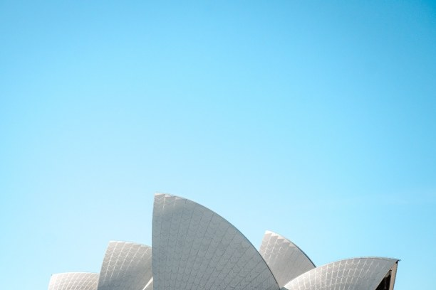 1 Woche New South Wales, Australien, SydneyOperaHouse