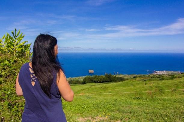 Kurzurlaub Ponta Delgada (Stadt), Azoren, Portugal, Die Azoren bieten rund um's Jahr ein angenehmes Klima, perfekt um den