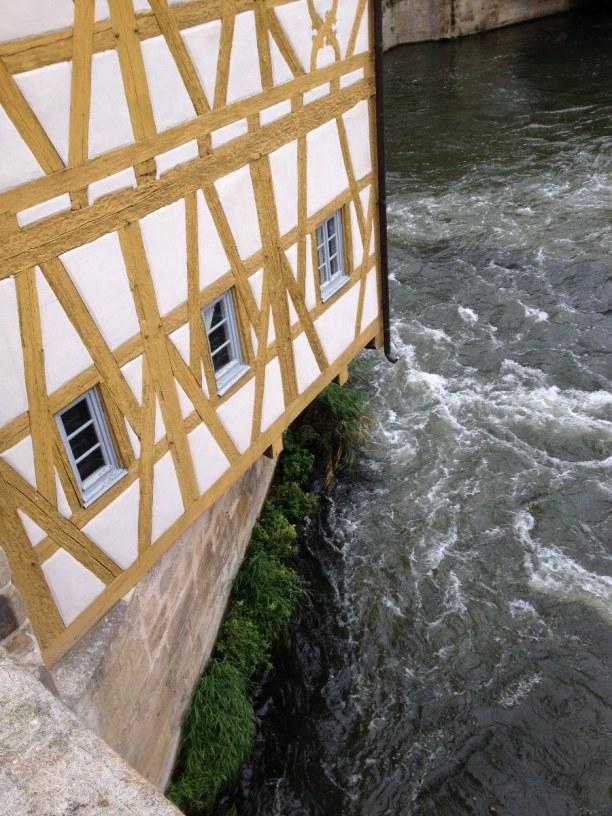 Kurztrip Bayern » Bamberg