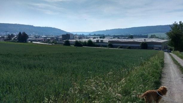 1 Woche Beilngries (Stadt), Bayern, Deutschland, Beilngries