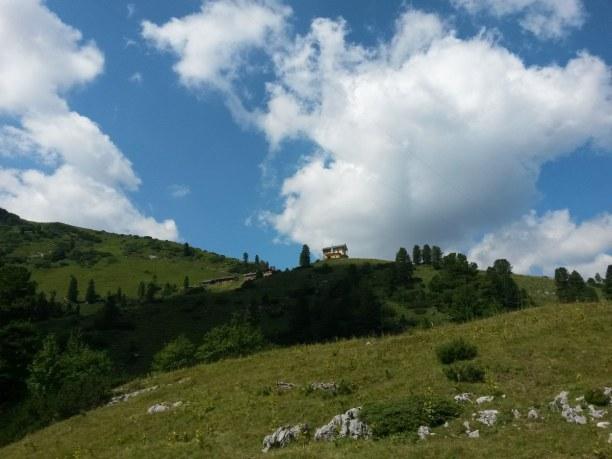 Kurzurlaub Bayern » Garmisch-Partenkirchen