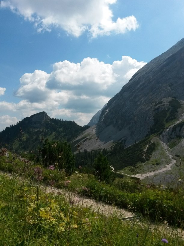 Kurztrip Bayern » Garmisch-Partenkirchen
