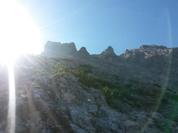 Kurzurlaub Bayern » Mittenwald
