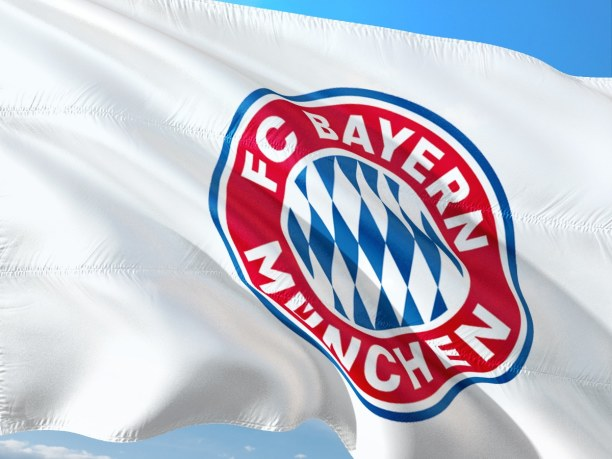 Kurzurlaub Bayern » München
