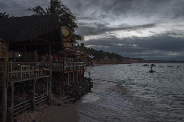 Drei Wochen Brasilien » Nordosten