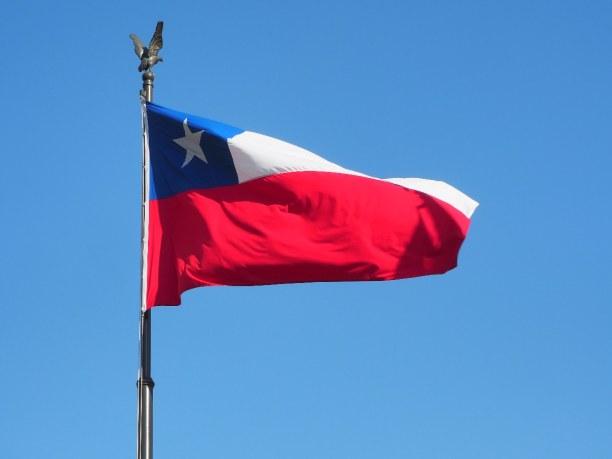 Langzeiturlaub Chile » Santiago de Chile & Umgebung