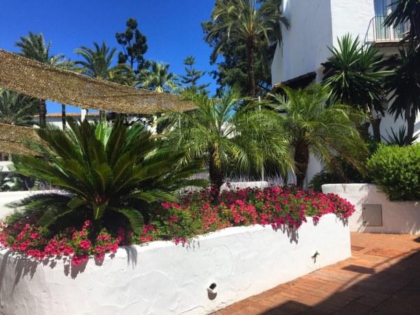 Kurztrip Costa del Sol » Marbella