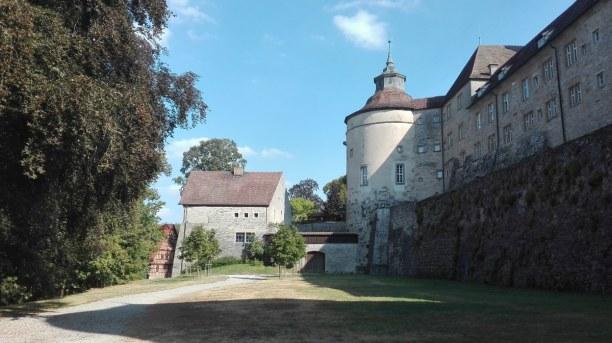 Kurzurlaub Deutschland » Baden-Württemberg