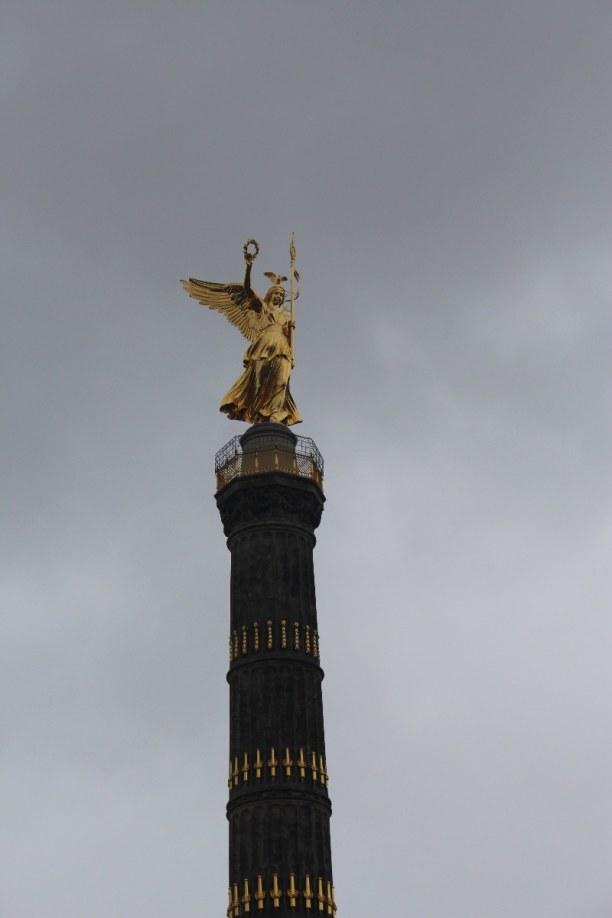 Kurzurlaub Deutschland » Berlin