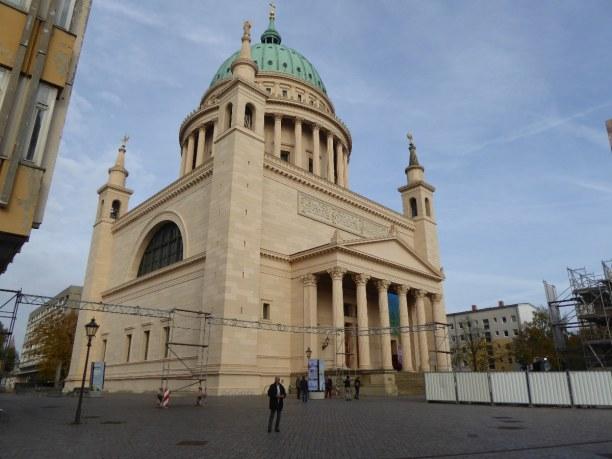 Kurztrip Berlin » Berlin