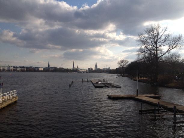 Kurztrip Deutschland » Hamburg