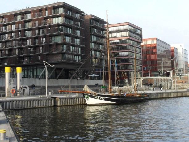 Kurztrip Hamburg » Hamburg