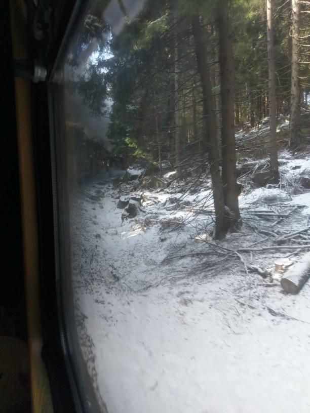 Kurzurlaub Harz, Deutschland, Wernigerode