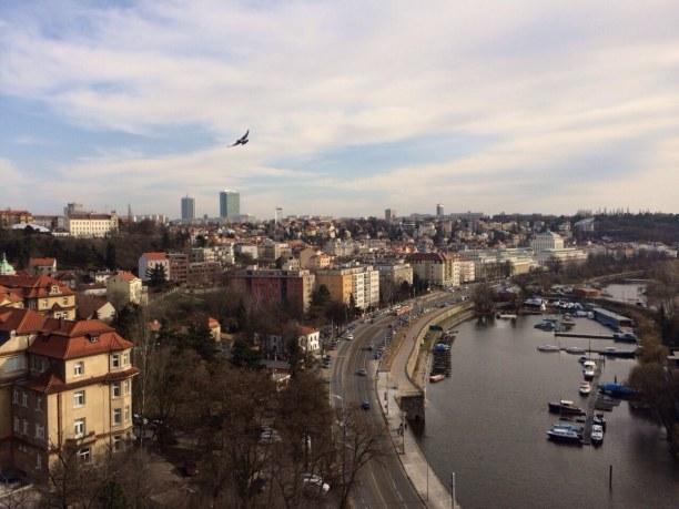 Kurzurlaub Deutschland » Ostseeküste