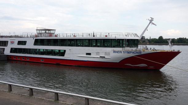 1 Woche Deutschland » Rhein-Main Region