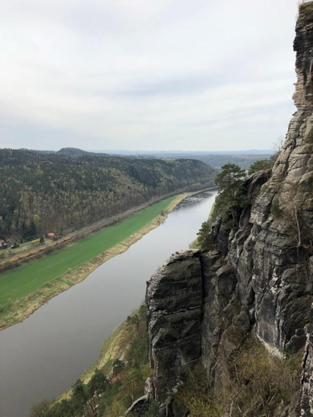 Kurzurlaub Deutschland » Sächsische Schweiz & Erzgebirge